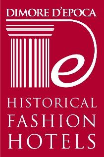 logo_affiliazione_DDE-2012