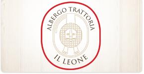 Trattoria e Albergo il Leone